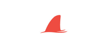 Proud member of Global Shark Diving alliance