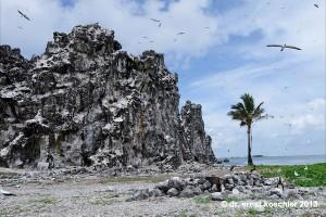 2014_Apr09_CLIPPERTON rock ruins 1 (3)