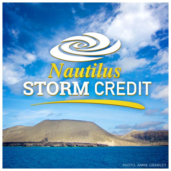 stormcredit-new