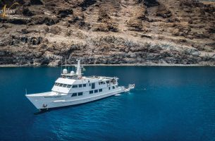 Explorer-anchored-Guadalupe-001r