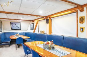 Explorer-dining-room-001R