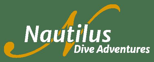 Nautilus Liveaboards